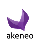 akeneo-site
