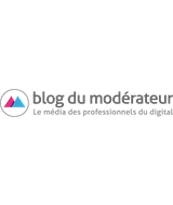 blogmoderateur-site