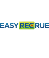 easyrecrue-site