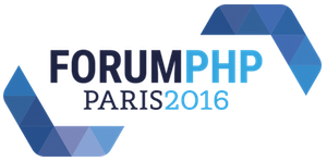 Logo du ForumPHP