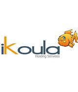 ikoula-site.fw