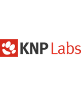 knplabs-site