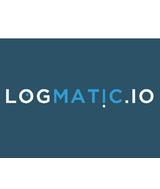 logmatic-site