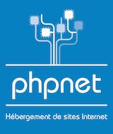 logo-phpnet