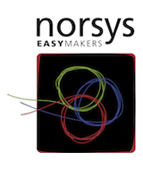 norsys-site