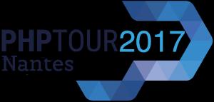 phptour2017-logo