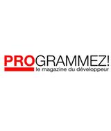 programmez-site
