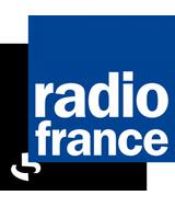 radiofrance-site