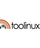 toolinux-site