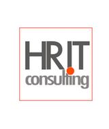 HRit-site