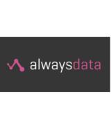 alwaysdata-site