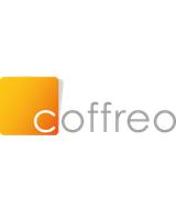 coffreo-site