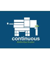 continuous-site