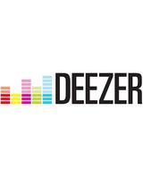 deezer-site