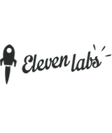elevenlabs-site