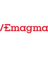 logo de Emagma