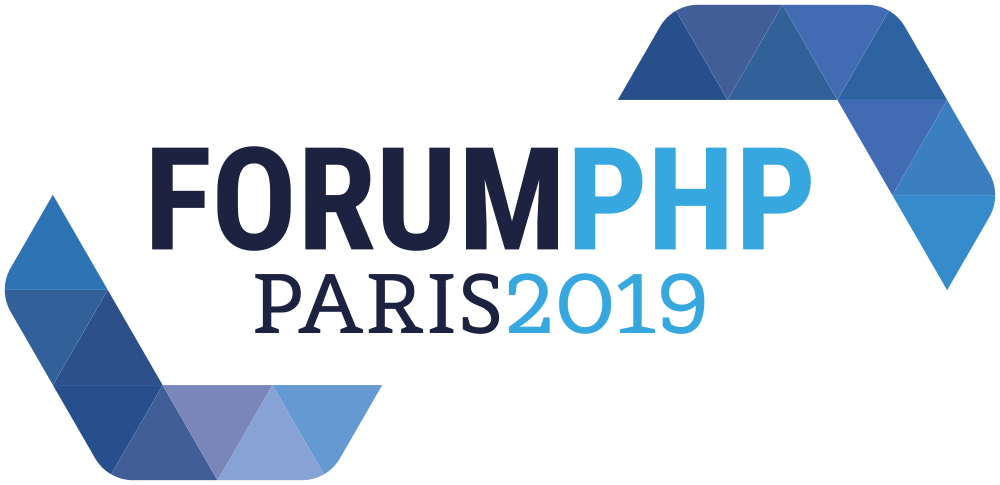 Forum PHP 2019
