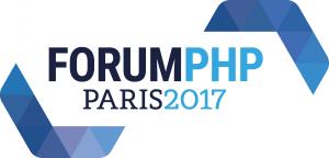forumphp2017