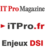 itpro-site