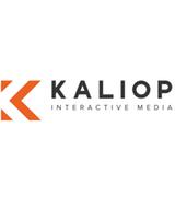 kaliop-site
