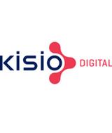 kisio-site