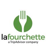 lafourchette-site