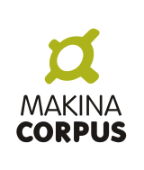 makina-site