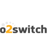 o2switch-site
