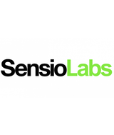 sensiolabs-site