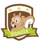 vanoixsite